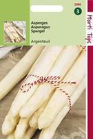 Hortitops Asperges Argenteuil