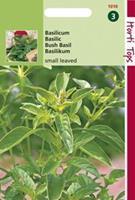 Hortitops Basilicum Fijne
