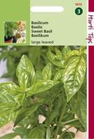 Hortitops Basilicum Grove