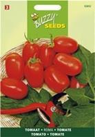 Buzzy seeds zaden tomaat roma
