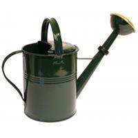 express Zinken gieter 5 liter groen