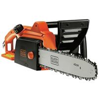 Black & Decker Kettingzaag CS1840