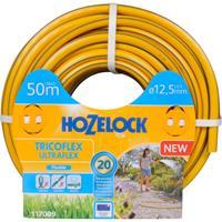Hozelock 117009 Tricoflex Ultraflex Slang
