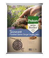 Myseasons Bio tuinmest - 5kg