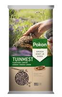 Myseasons Bio tuinmest - 10kg