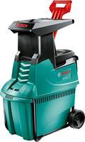 Elektrische Messenhakselaar Bosch 2200 W 0600803000