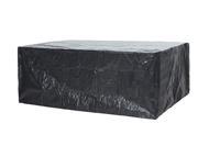 AllSeasons covers beschermhoes tuinset 180x160x95 cm - grijs