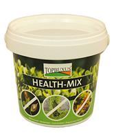 Topbuxus® Health Mi Buxus onderhoud Health-Mix - Siertuinmeststof - 100 m2 - 200gram