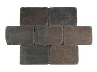 Gardenlux Pebblestones 15x15x6 Kynance