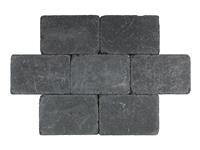 Gardenlux Pebblestones 20x30x6 Kynance
