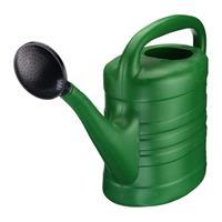 Green tools Ebert gieter 10 liter groen