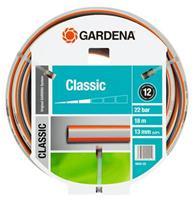 gardena Classic Slang 13mm (1/2) (18001-20)