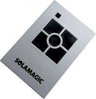 Solamagic 4-kanaals afstandsbediening