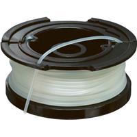 Reflex spoel + draad