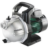 Metabo P 2000 G Tuinpomp