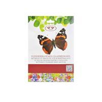 Bestforbirds Vlinderbloemenmengsel