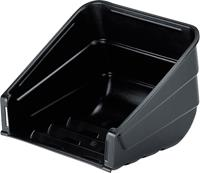 Kooimesmaaier grasopvangbox Bosch 0600886160