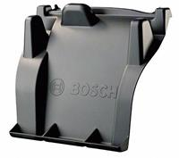 Bosch Mulchaccessoire MultiMulch Rotak 34/37