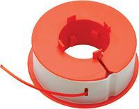 Bosch Pro Tap trimspoel ART-23-26-60