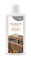 Exotan Care Hardwood Oil 1000ml