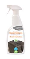 Exotan Care Textilene® & Wicker Protector 750ml