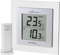 technoline Thermometer Techno Line APP Thermometer