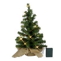 Kerstboom -