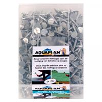 Aquaplan daknagels 1 kg
