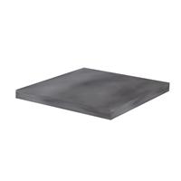 Cosifires concrete tafelblad beton