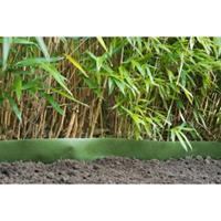 Nature Anti-root Wortelvliesdoek groen 0.75x2.50m