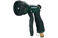 Metabo GB 7 Spuitpistool