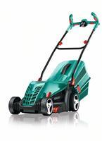 bosch elektrische grasmaaier ARM3400 1300W