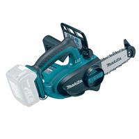 makita DUC122Z 18V Li-Ion accu kettingzaag body - 115mm