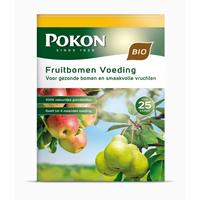 Fruitbomen Voeding 1kg