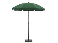 Madison Parasol Las Palmas Ø200cm (green)