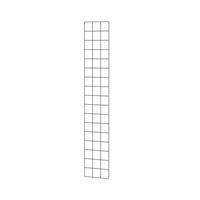 Woodvision Gaaspaneel 30 x 180 cm Maas 5 cm