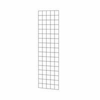 Woodvision Gaaspaneel 60 x 180 cm Maas 5 cm