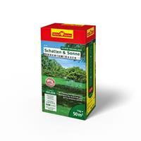 WOLF-Garten Graszaad Schaduw en zon Premium Gazon LP 50