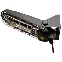 Mo-el Lucciola 1200 - Wall radiator 1200W Lucciola 1200
