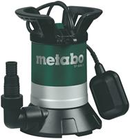 metabo Dompelpomp TPF 7000 S 250800002