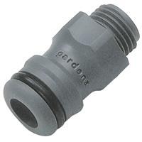 GARDENA Aansluitstuk 13,2mm (G 1/4) (2920-26)