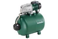 metabo HWW9000/100G Huiswaterpomp 1900 Watt 9000 L/h