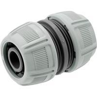 """GARDENA Reparateur 19 mm (3/4"""")"""