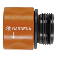 GARDENA Slangstuk 917-50