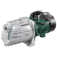 metabo P9000G Tuinpomp 1900 Watt 9000 L/h