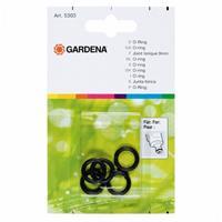gardena O-ring (1123-20)