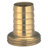 GARDENA Slangkoppeling 26,5mm (G 3/4)/ 13mm (1/2)