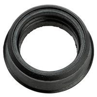 Rubberring (5320-20)