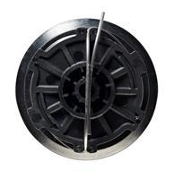 Bosch F016800345 Reservespoel met draad - 8m