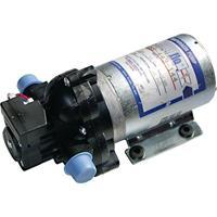 Laagspanning drukwaterpomp 690 l/h 30 m SHURflo 1602698